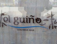Restaurante el Guiño