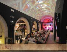 Restaurante Silos – Tarifa