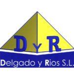 Delgado y Ríos, s.l.